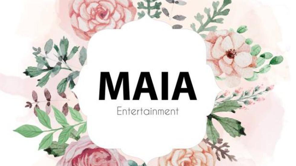 ¿Por qué denuncian a Maia Entertainment a través de Facebook? - 1