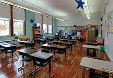 Megapuente 2021 en la SEP: qué días tendrán libres los estudiantes y docentes de educación básica en México