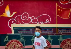 Peste bubónica en China: al menos dos muertos por la enfermedad en Mongolia Interior en tres días