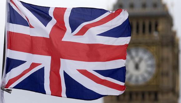 Según la embajadora del Reino Unido en Perú, las empresas británicas traerán tecnología y experiencia en diseño y gestión. (Foto: AFP)