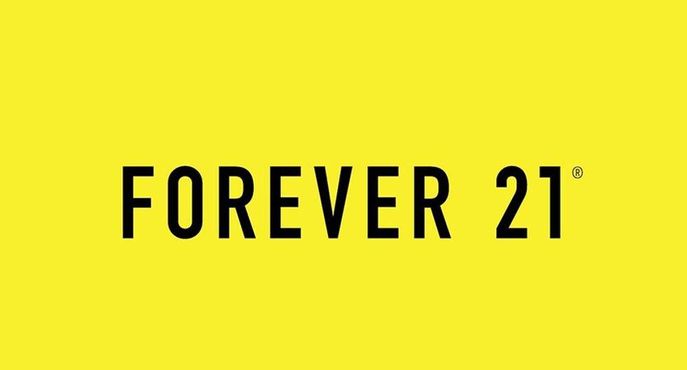 (Foto: Forever 21)