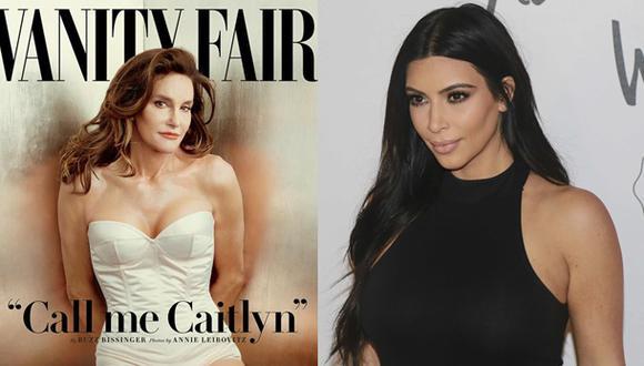 Bruce Jenner: sus hijas reaccionan ante su transformación