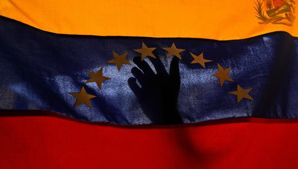La medida representa una posición discriminatoria contra los ciudadanos venezolanos en Perú. (Foto: Luis Centurión)