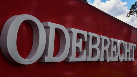 En abril pasado, Odebrecht pagó más de S/434 millones de su deuda en cobranza coactiva. (Foto: AFP)