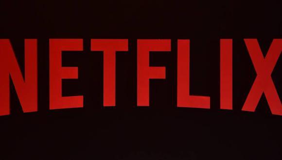 Netflix suma esfuerzos por alcanzar un mayor número de suscriptores a su servicio (Foto: AFP)