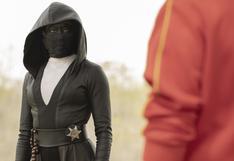 """""""Watchmen"""": así nació el aclamado cómic cuya serie llega por HBO este domingo"""