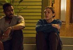 """¿Extrañas """"WandaVision?: así es """"Sorry For Your Loss"""", la serie con Elizabeth Olsen disponible gratis en Facebook"""