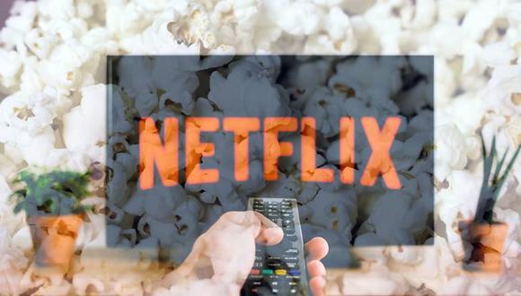A la fecha, Netflix ya cuenta con más de 125 millones de suscriptores en cerca de 190 países alrededor del mundo.