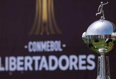 Copa Libertadores 2020 EN VIVO: fecha, horarios y canales para ver los partidos de vuelta de los octavos de final