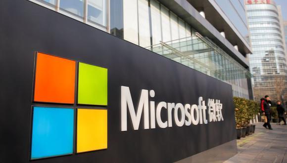 El gigante tecnológico se refirió a los temas más polémicos del sector. (Foto: Reuters)