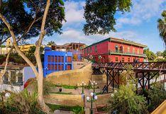 VIBE Barranco: una opción accesible en unos de los distritos más caros de Lima