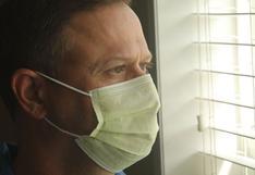Coronavirus: todo lo que debes saber sobre el uso de mascarillas