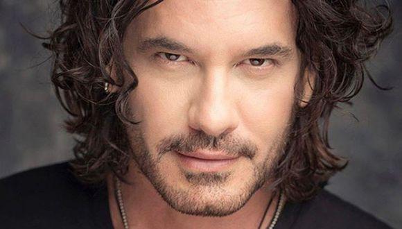 """Mario Cimarro es un actor cubano, conocido por su actuación en telenovelas como """"Gata salvaje"""", """"Pasión de gavilanes"""" y """"El cuerpo del deseo"""" (Foto: Instagram de Mario Cimarro)"""