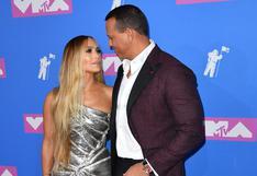 Jennifer Lopez: la romántica prueba compartida por Alex Rodríguez que demuestra que siguen juntos