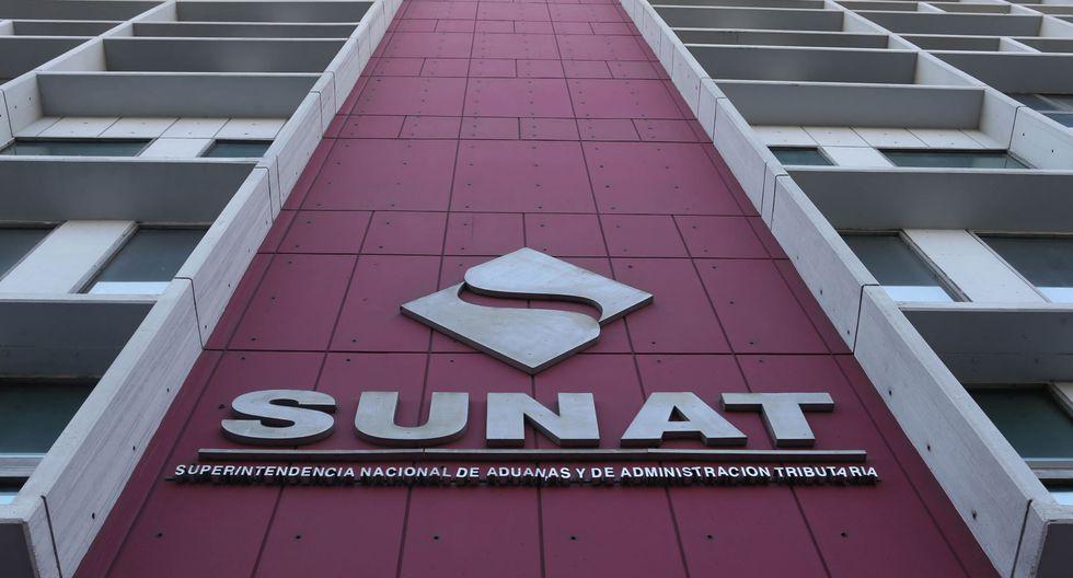 En mayo venció el plazo para que la Sunat devolviera el pago del Impuesto a la Renta. (Foto: Andina)