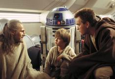 Día de 'Star Wars': ¿por qué se celebra hoy 4 de mayo?