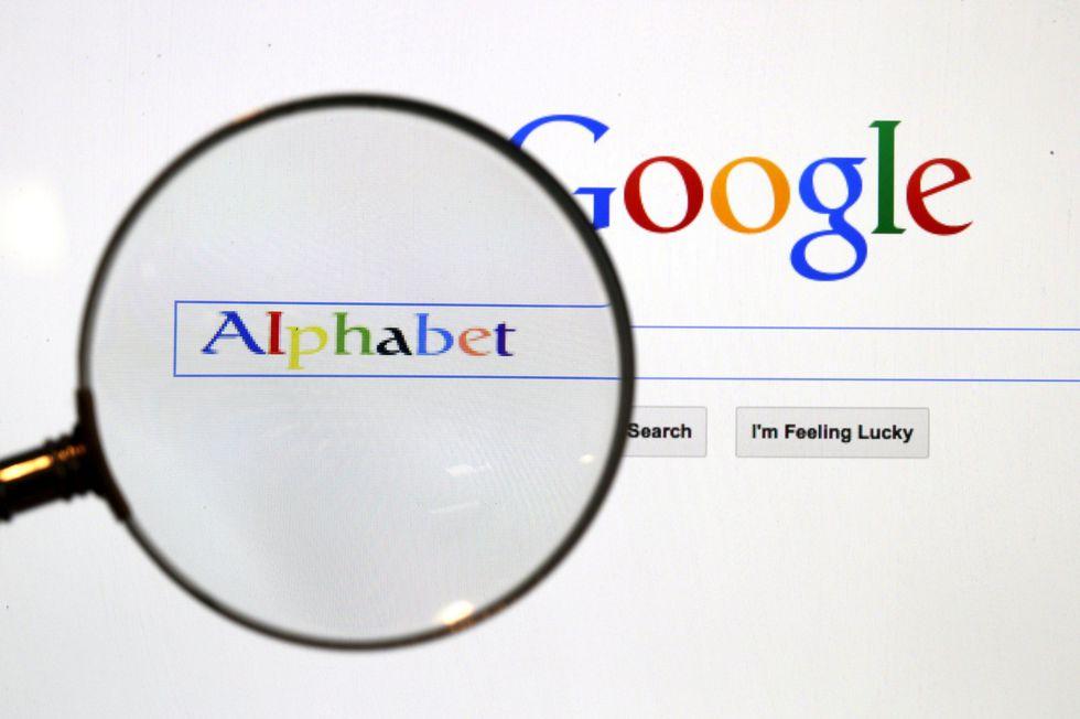 Algunos expertos se han mostrado escépticos con el nuevo algoritmo que empleará Google. (Foto: Reuters)