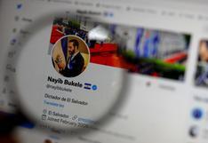 Nayib Bukele, el presidente millennial que cada vez se parece más a los dictadores tradicionales