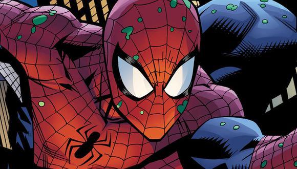En las historias, Spider-Man es el alias de Peter Parker, un huérfano criado por su tía May y su tío Ben en la Ciudad de Nueva York después de que sus padres Richard y Mary Parker murieron en un accidente aéreo. (Foto: Marvel)