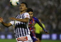 Carlos Bustos reveló qué jugadores de la temporada 2020 continuarán en Alianza Lima este nuevo año