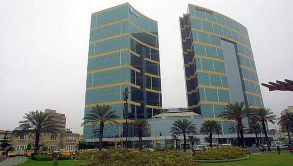 Hoteles Marriott International mantiene su oferta por Starwood