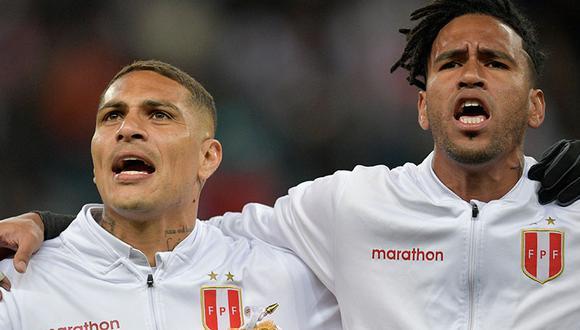 Perú y Brasil se vuelven a encontrar, esta vez en la final de la Copa América 2019 en el estadio Maracaná de Río de Janeiro.