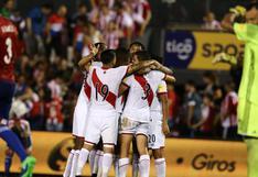 Perú vs. Paraguay: todo lo que necesitas saber para alentar a la selección en Asunción