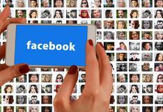 Las estafas más comunes en Facebook y cómo evitarlas