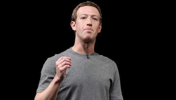Lo que la gente espera de Mark Zuckerberg en el MWC 2016