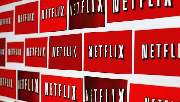 Entre abril y junio, Netflix reportó 2.7 millones de nuevos clientes, casi la mitad de lo que esperaba la empresa. El dato decepcionó al mercado. (Foto: Reuters)<br>