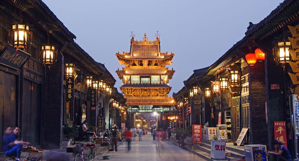 [FOTOS] Tesoros mundiales que los turistas pasan por alto - 5