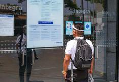 Retiro AFP: nuevo cronograma para registrar solicitud de retiro de aportes desde el 24 de junio