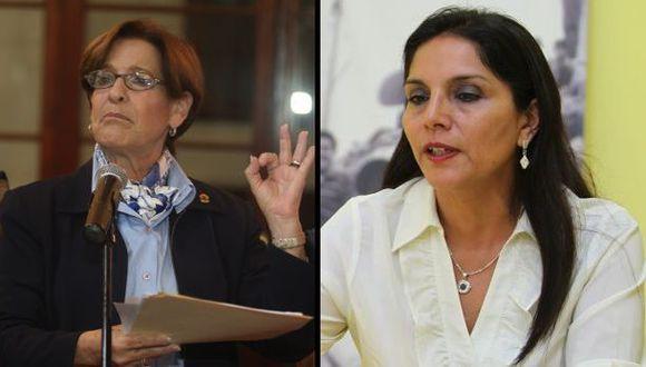 Villarán espera que no se politice proceso de transferencia