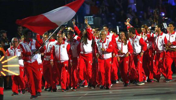 Toronto 2015: así va el medallero de los Juegos Panamericanos