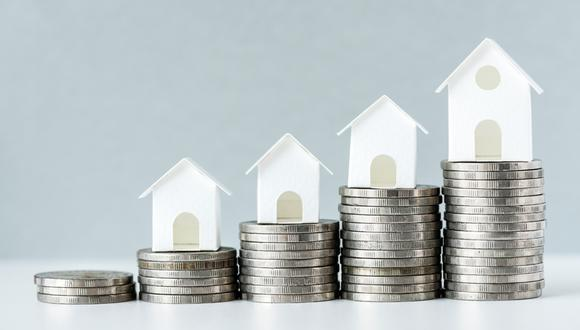 La renta residencial ha empezado a despertar el interés tanto de las gestoras de fondos de inversión como de las propias empresas inmobiliarias, quienes coinciden en avizorar un panorama bastante positivo para una industria que ha empezado a ganar terreno en nuestro país. (Foto: Freepik)