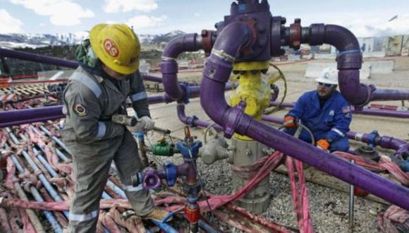 Los megaproyectos que se esfumaron por la crisis del petróleo
