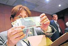 Reprogramación de deudas: Especialistas comentan detalles y precisiones de su reglamento