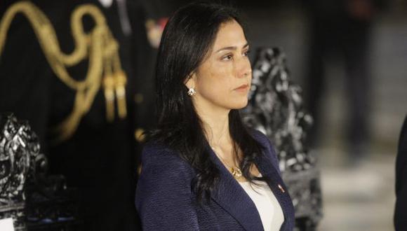 Nadine Heredia: ¿La ha obligado el juez a renunciar a la FAO?