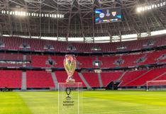 Bayern Múnich vs. Sevilla: ¿a qué hora y cómo VER EN VIVO el duelo por la Supercopa de Europa?