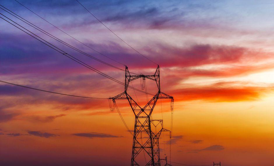 El aumento en las conexiones a la red eléctrica llevó a un incremento en el uso de SF6. (Foto: Pixabay)