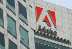 Adobe se lanza al negocio de pagos de comercio electrónico