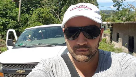 Despiden a funcionario mexicano por celebrar masacre en Orlando