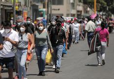 Senamhi | Clima en Lima: se espera una temperatura máxima de 26°C, hoy lunes 19 de abril