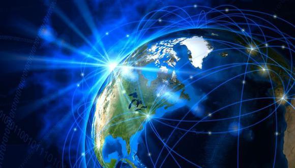 Una investigadora brasileña logró batir el récord de velocidad de envío de información en Internet. (Imagen: Getty Images)