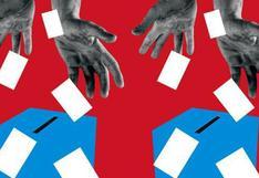 ¡Papá gané el debate!, por Sandro Denegri