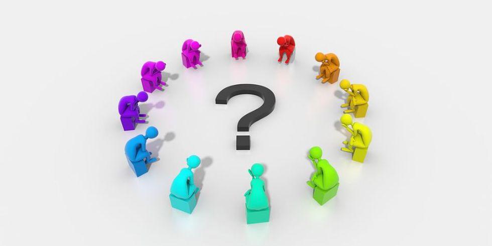 La incertidumbre se puede crear en el equipo tras un despido. (Foto: Pixabay)