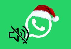 WhatsApp cerrará tu cuenta antes del 31 de diciembre por este motivo