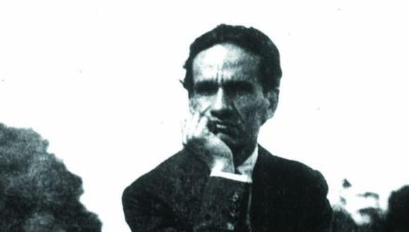 César Vallejo, natalicio y El Comercio