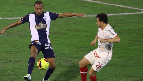 Alianza Lima vs. Universitario: mira el precio de las entradas