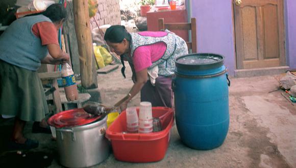 [Blog] Conoce un poco más de la tradicional Chicha de jora